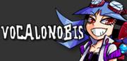 VOCALONOBIS